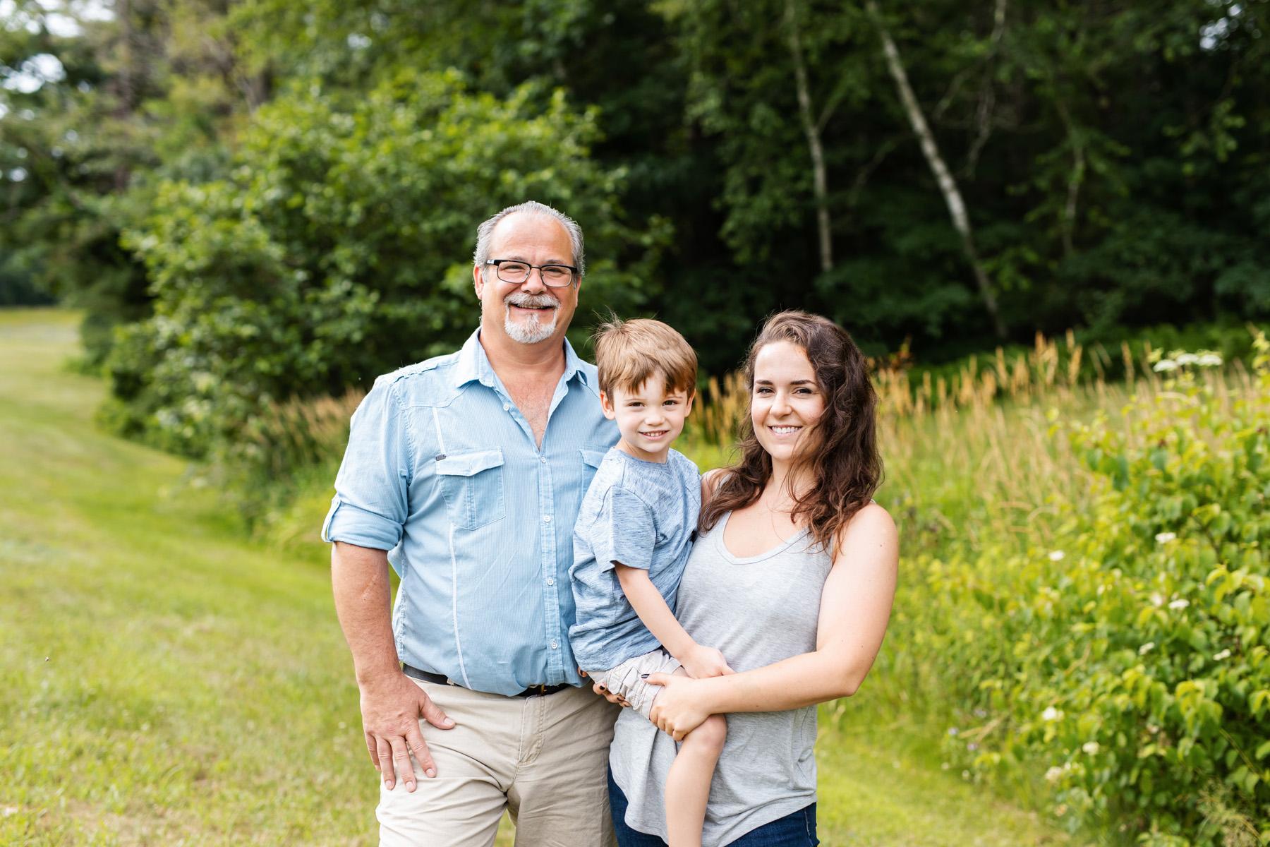 Family photos belchertown massachusetts