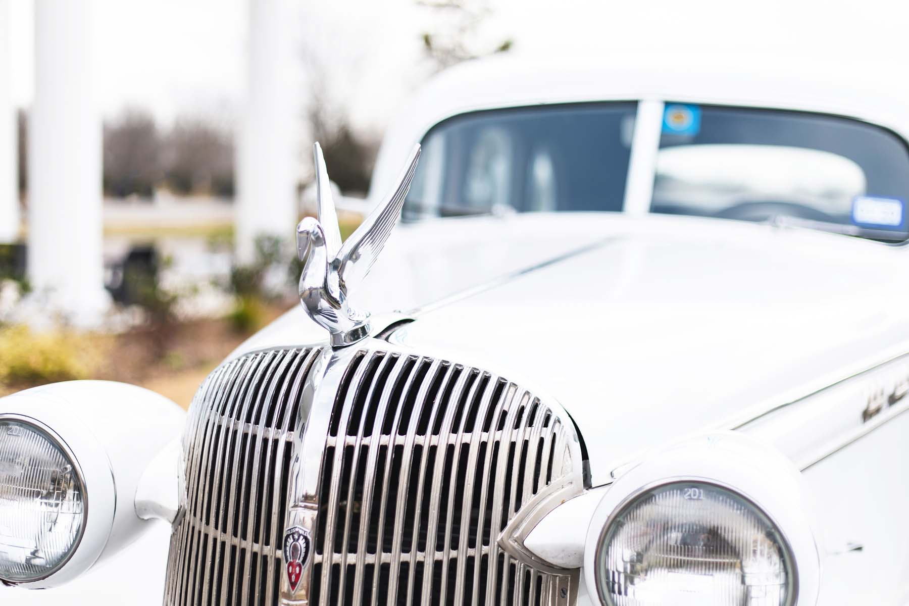 Great Gatsby Wedding by Monika Normand Photography