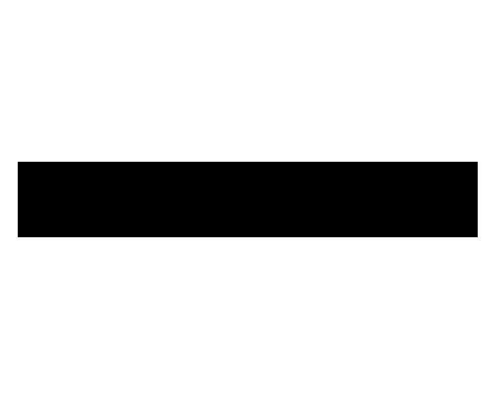 voyage dallas logo square